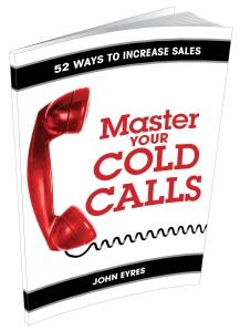 2017-book-master-your-cold-calls-3-d-art-150