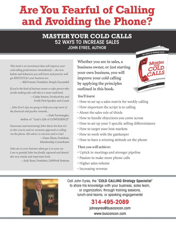 master-your-cold-calls-e-brochure-2-1